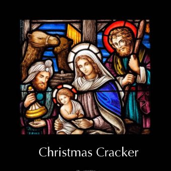 christmas-cracker
