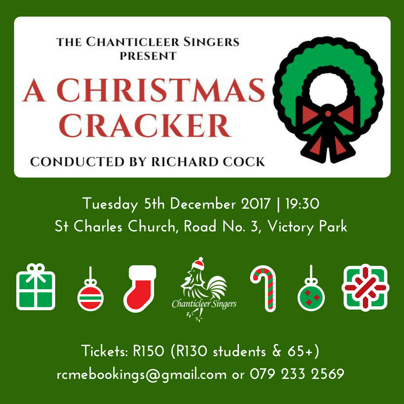 Tuesday-5th-December-201719 30St-Charles-ChurchRoad-No.-3-Victory-Park-4